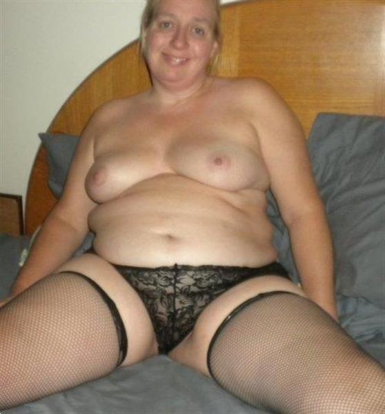 Grote foto ik pijp je zonder tanden erotiek vrouw zoekt mannelijke sekspartner