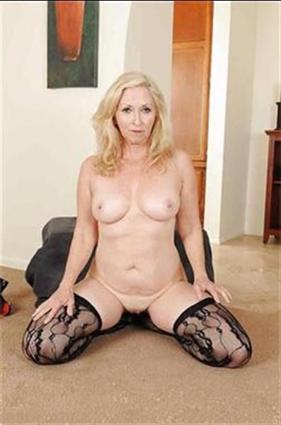 Grote foto geile 60 plusser erotiek vrouw zoekt mannelijke sekspartner