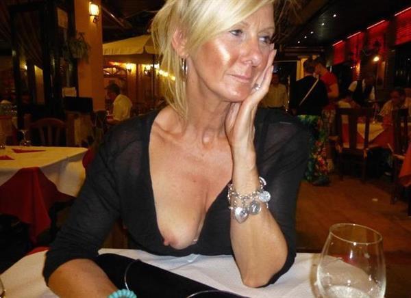 Grote foto vlotte kerel gezocht erotiek contact vrouw tot man