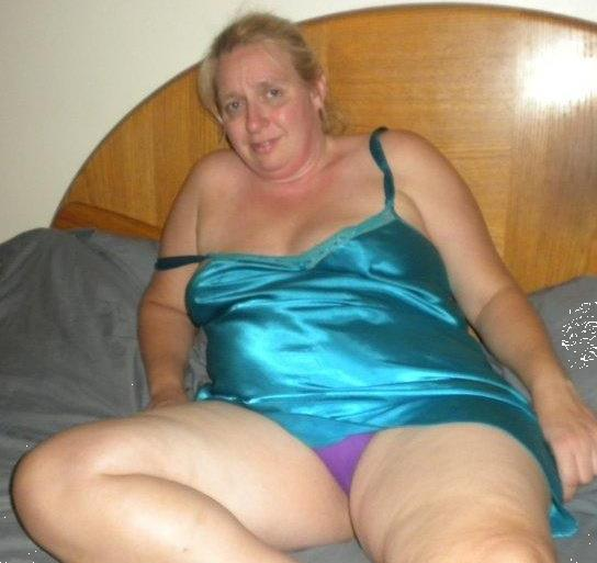 Grote foto ik pijp je zonder tanden erotiek contact vrouw tot man
