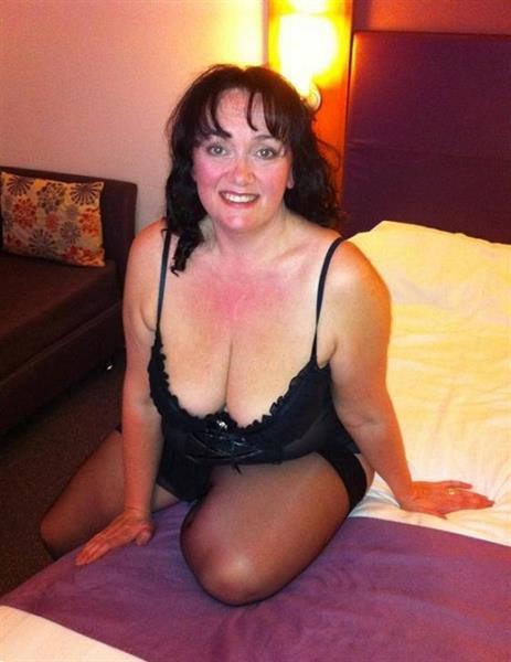 Grote foto geile vollere vrouw ..... erotiek vrouw zoekt mannelijke sekspartner