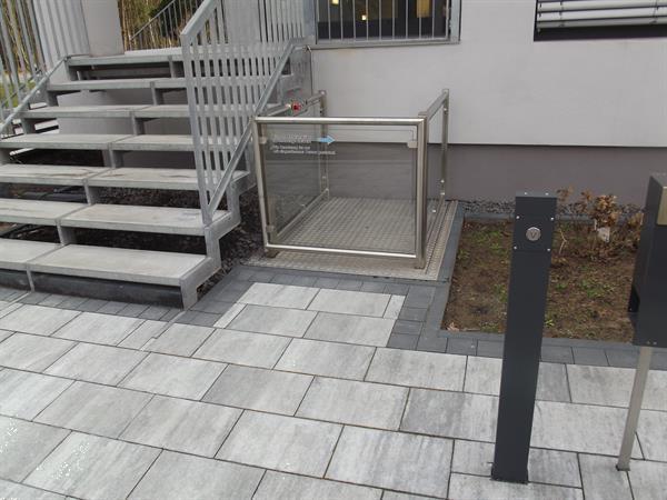 Grote foto huisliften grootste assortiment van nl en belgie diversen trapliften