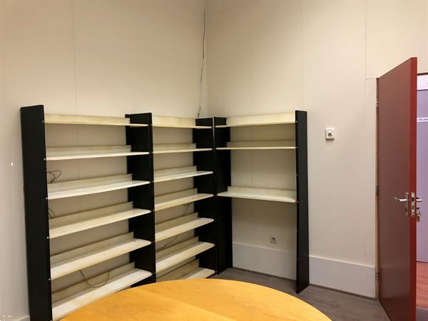 Grote foto kantoorruimte bedrijfsruimte van 18 5 m2 te huur bedrijfspanden kantoorruimte te huur