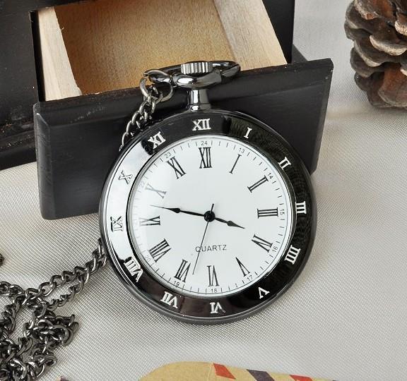 Grote foto partij van 177 werkende horlogekettingen sieraden tassen en uiterlijk dames