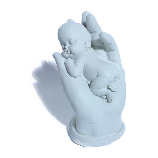 Grote foto babyshower bedankjes geboortebedankjes kinderen en baby babyshower