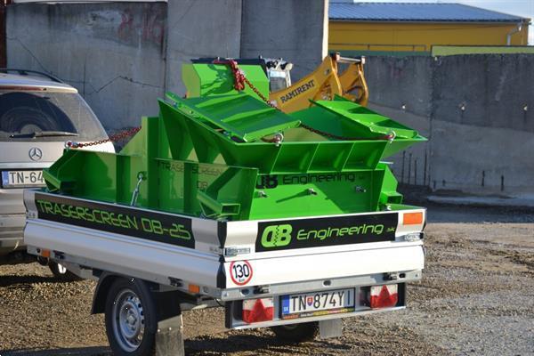 Grote foto gemakbak 25 doe het zelf en verbouw afvalverwerking