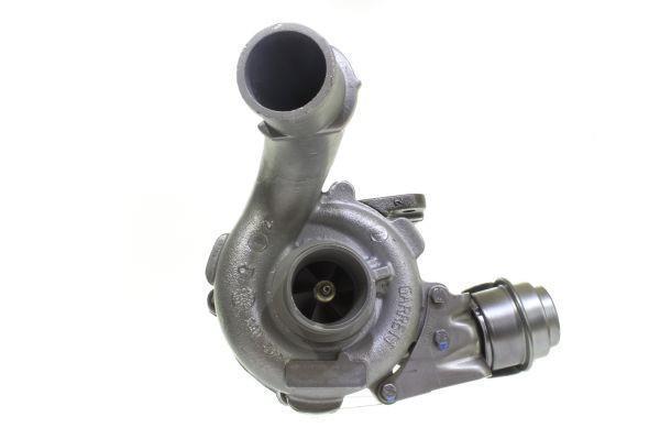 Grote foto turbo mitsubishi carisma 1.9 di d auto onderdelen overige auto onderdelen