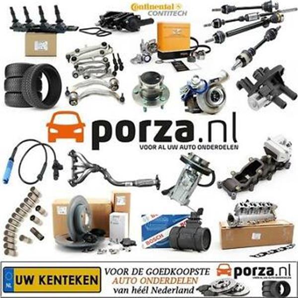 Grote foto brandstofpomp peugeot 405 ii 2.0 x4 auto onderdelen overige auto onderdelen