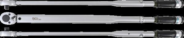 Grote foto bgs technic momentsleutel 20 mm 3 4 140 700 nm 96 auto onderdelen overige auto onderdelen