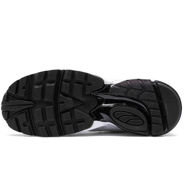 Grote foto puma cell alien og zwart wit schoenmaat eu 46 kleding heren schoenen