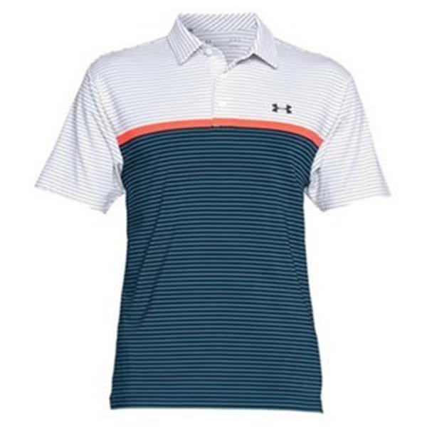 Grote foto golfkleding uitverkoop sport en fitness golf