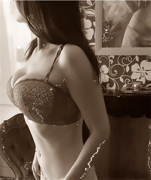 Grote foto nieuwe masseuses bij body en sun erotiek erotische massages