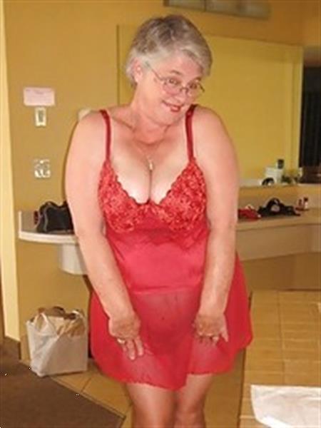 Grote foto mag ik jou aftrekken erotiek vrouw zoekt nmalig contact man