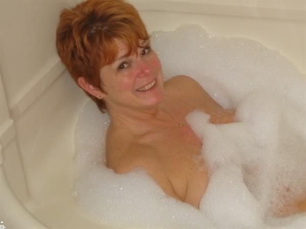 Grote foto oma wil wel erotiek vrouw zoekt nmalig contact man