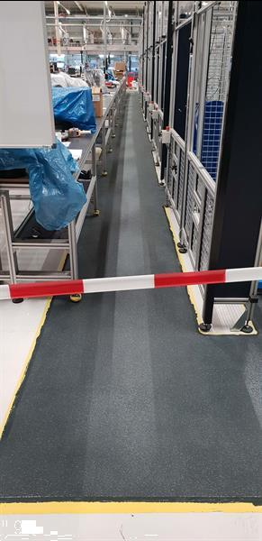 Grote foto heb je een vloer nodig diensten en vakmensen bouw en reparatie