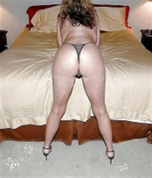 Grote foto geil en gebonden erotiek contact vrouw tot man