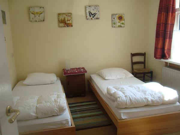 Grote foto vakantiehuis t.h. in zeeland 3 km van het strand huizen en kamers eengezinswoningen
