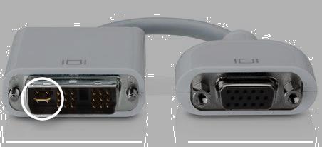 Grote foto te koop mac mini ym8331zayl1 en toets. en muis. computers en software apple
