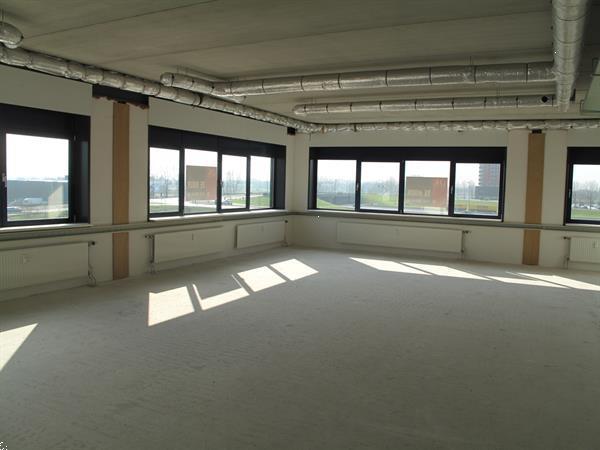 Grote foto te huur kantoorruimte impact 5 duiven huizen en kamers bedrijfspanden