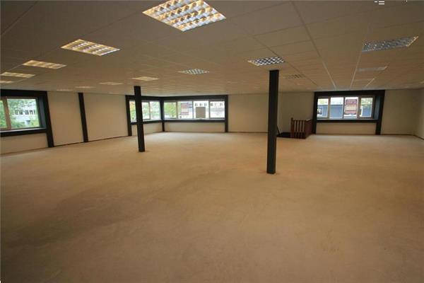 Grote foto te huur kantoorruimte simon stevinweg 15 arnhem huizen en kamers bedrijfspanden