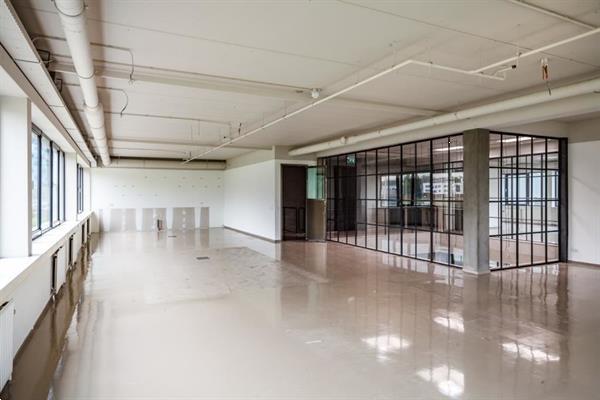 Grote foto te huur bedrijfsruimte schurenbergweg 6 amsterdam huizen en kamers bedrijfspanden