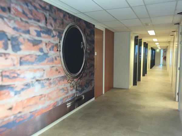 Grote foto te huur kantoorruimte essebaan 17b capelle aan den ijssel huizen en kamers bedrijfspanden