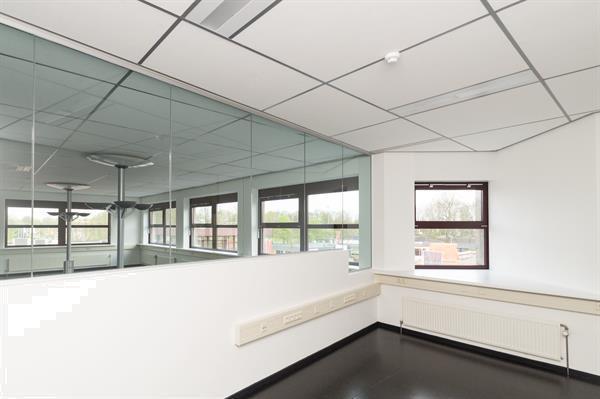 Grote foto te huur kantoorruimte sportweg 14 tilburg huizen en kamers bedrijfspanden