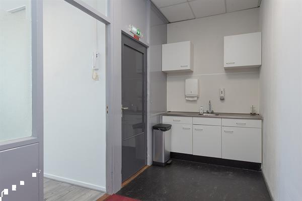 Grote foto te huur kantoorruimte natriumweg 7 028 amersfoort huizen en kamers bedrijfspanden