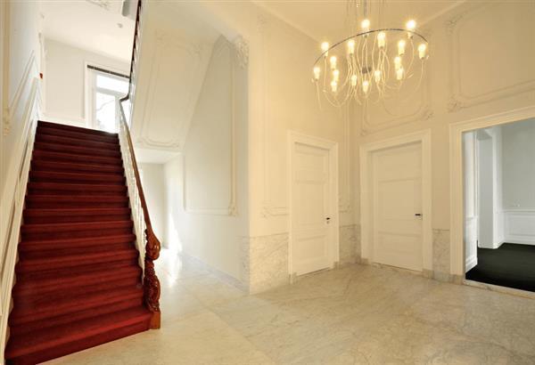 Grote foto te huur kantoorruimte utrechtsestraat 61 arnhem huizen en kamers bedrijfspanden