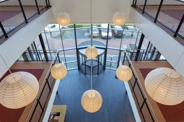Grote foto te huur kantoorruimte meander 651 arnhem huizen en kamers bedrijfspanden