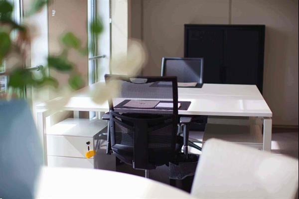 Grote foto te huur werkplek orteliuslaan 850 utrecht huizen en kamers bedrijfspanden