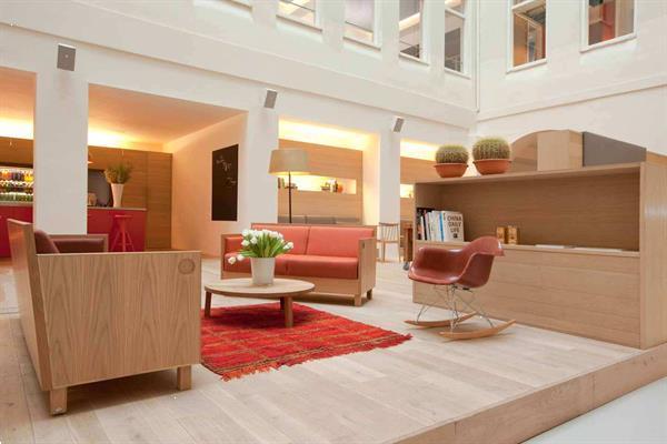 Grote foto te huur werkplek herengracht 124 128 amsterdam huizen en kamers bedrijfspanden