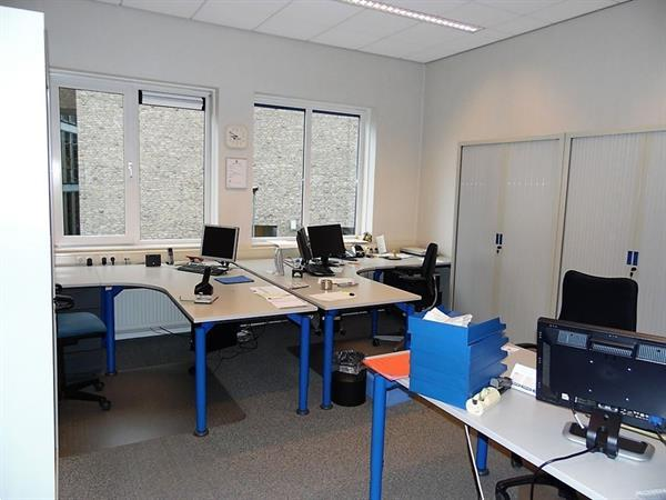 Grote foto te huur kantoorruimte stationsstraat 33 winterswijk huizen en kamers bedrijfspanden