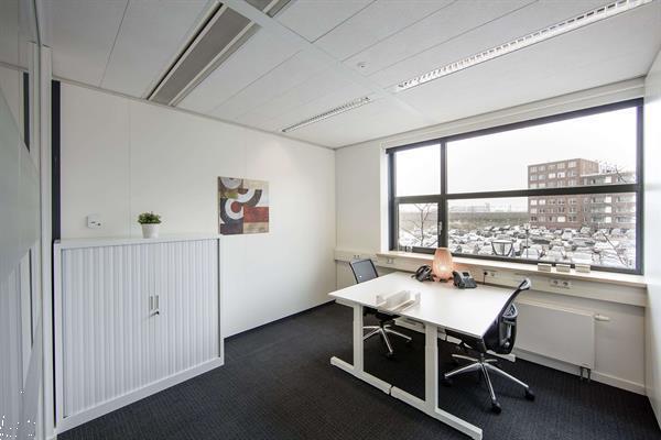 Grote foto te huur werkplek ceresstraat 1 breda huizen en kamers bedrijfspanden