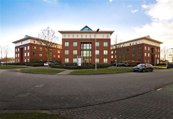 Grote foto te huur kantoorruimte mercurion 24 26 28 zevenaar huizen en kamers bedrijfspanden