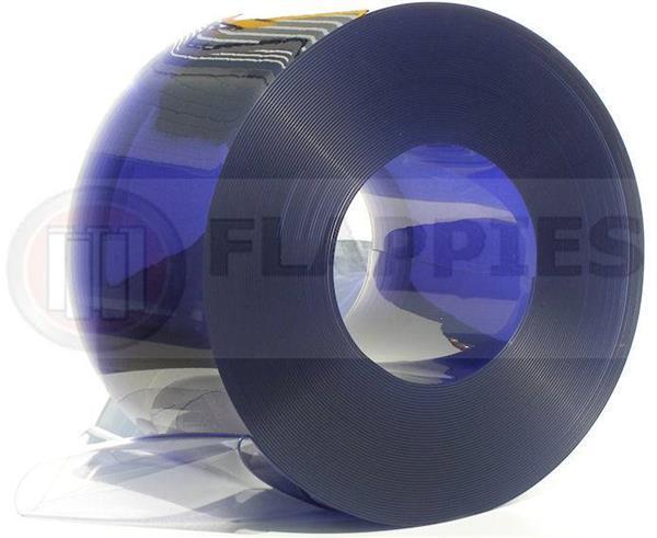 Grote foto 300x3mm losse rol pvc 30 cm breed 3 mm dik rol a 50 m. trans doe het zelf en verbouw isolatie en afdichting