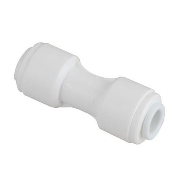 Grote foto verloopadapter voor waterslang 6mm 6 35mm witgoed en apparatuur koelkasten en ijskasten