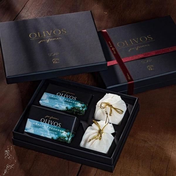 Grote foto olivos parfum amazon freshness tickets en kaartjes overige sport korting en cadeaubonnen