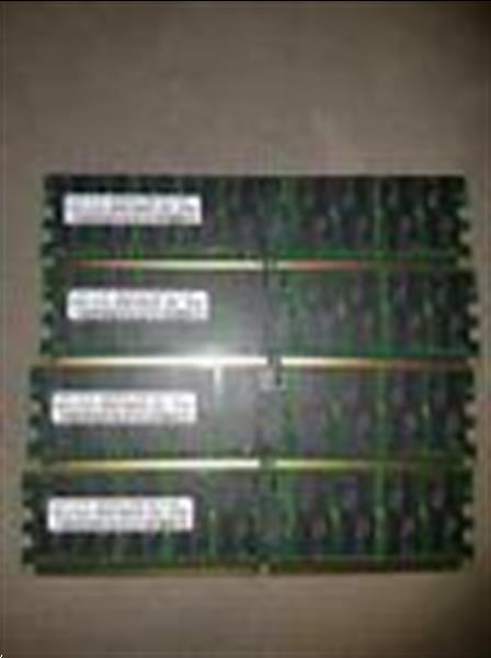 Grote foto te koop 32 gb dell of hp server geheugen. computers en software geheugens