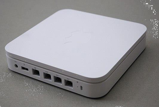 Grote foto te koop mac pro ck746oukogn en ext. h. s. computers en software desktop pc