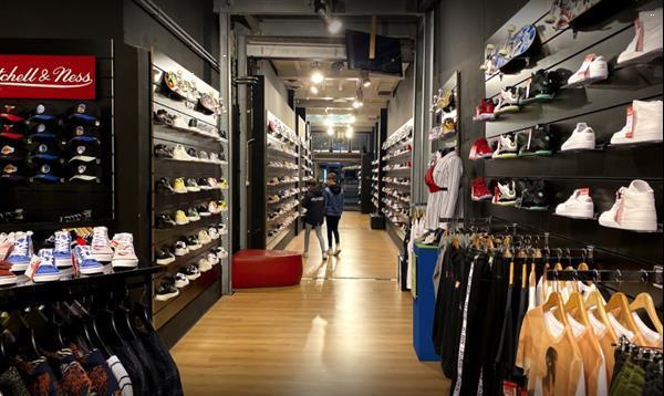 Grote foto puma rs x collegiate zwart royal schoenmaat eu 35.5 kinderen en baby schoenen voor meisjes