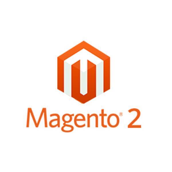 Grote foto laat een magento 2 webshop maken vanaf 450 00 diensten en vakmensen webdesigners en domeinnamen