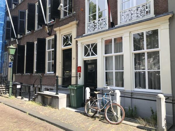 Grote foto huuradres gba brp kvk in nederland belgie huizen en kamers kamers