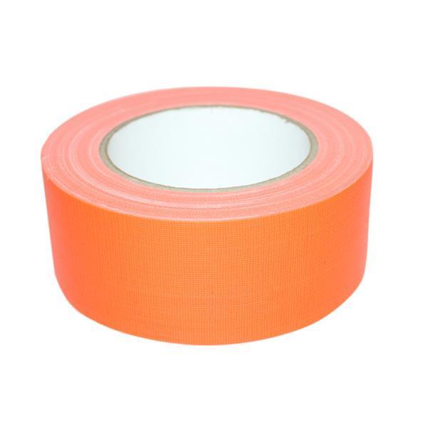 Grote foto oranje loper voor de scherpste prijs zakelijke goederen overige zakelijke goederen