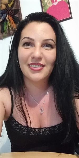 Grote foto vertel jij het mij erotiek vrouw zoekt mannelijke sekspartner