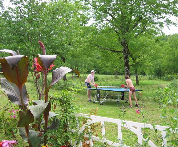 Grote foto 2 g tes verwarmd zwembad 10p wifi juli aug vakantie frankrijk