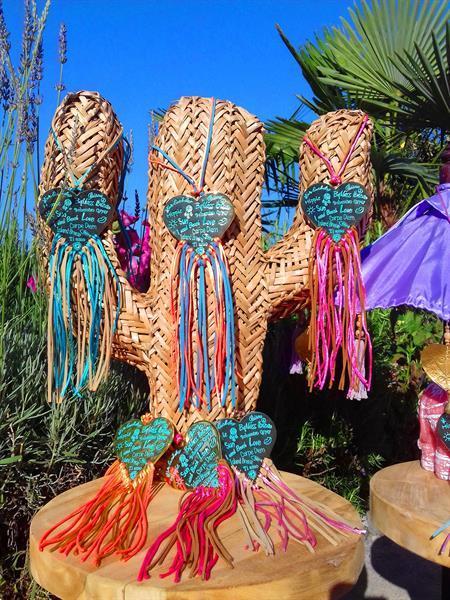 Grote foto heart of ibiza necklace must have bynass ibiza sieraden tassen en uiterlijk kettingen
