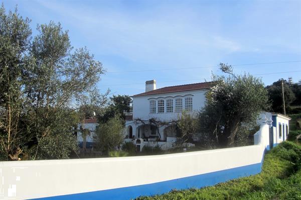 Grote foto casa do forno met kl. zwembad in zd portugal vakantie portugal