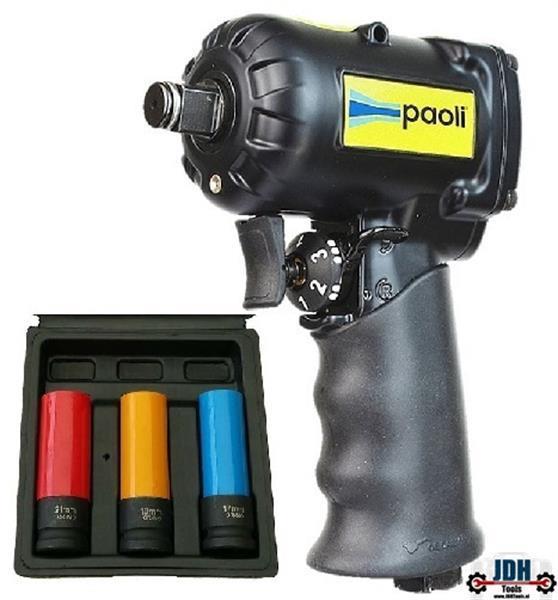 Grote foto jdh tools voor autogereedschap en equipment. auto diversen gereedschap