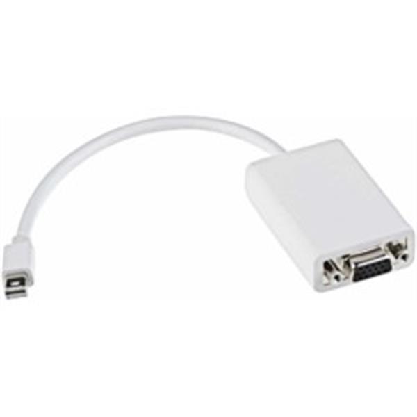 Grote foto te koop mac mini ym008 en 110 watt voeding. computers en software desktop pc